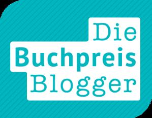 buchpreis_blogger_button