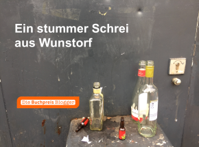 Philipp Winkler –Hool