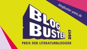 Blogger gehen aufTalentsuche