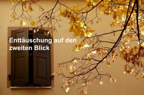Silke Scheuermann – Wovon wirlebten