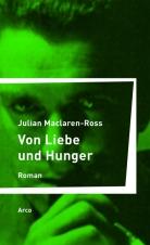 MacLaren-Ross_Von Liebe und Hunger#2.indd