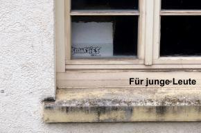 Jan Schomburg – Das Licht und dieGeräusche