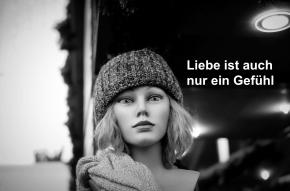 Svenja Gräfen – Das Rauschen in unserenKöpfen