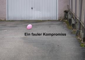 Stephan Lohse – Ein faulerGott